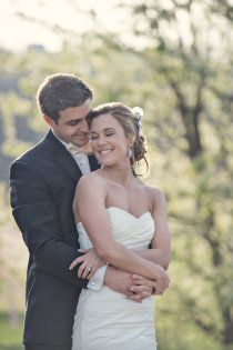 Hair and Makeup By Dana Bartone & Co   Photography By Carla Ten Eyck   Reception Great River Golf Club