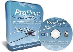 Maybe the best Flight Simulator on the market? You decide.