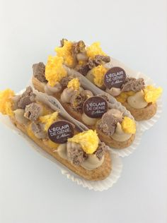 choux pastry on pinterest choux pastry patisserie and schools. Black Bedroom Furniture Sets. Home Design Ideas