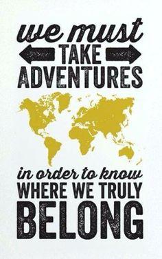 #adventure #travel #explore