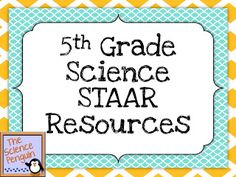 5th grade science science ideas science staar science penguins 5th
