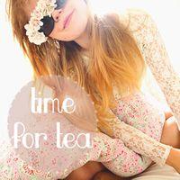 Time for Tea - http://timeforteabeads.blogspot.co.uk/ - DIY, etc