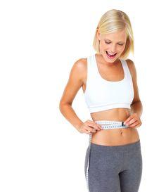 38 Steps to a Slimmer You #fatloss #weightloss