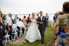 Lake Michigan, Wisconsin wedding.    © Jason Mann Photography | Door County Wedding Photographer. http://www.jmannphoto.com