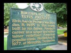 Elvis Week 2013 Told By Photos