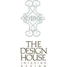 The Graphic Garden  Design Studio  6048812006