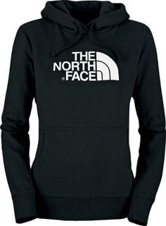 Cabela's: The North Face® Women's Half Dome Hoodie - size M please :)