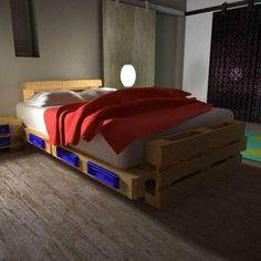 muebles-reciclados-6.jpg (510×510)