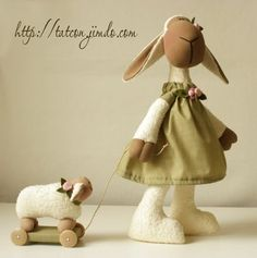 http://beautifulthings-tatcon.blogspot.it/ doll, toy, softi, pattern, tilda
