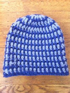 #Crochet Hat Pattern Review and Adriafil #Yarn Haul
