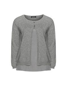 pullover strickjacken on pinterest cashmere long. Black Bedroom Furniture Sets. Home Design Ideas
