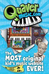 EXCELLENT music teacher blog.  LOTS of PRINTABLES