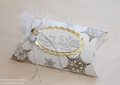 pillow box, envelopes, envelop punch, punch board, pillowbox, box stampin, punchboard, cards, card boxes