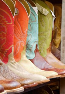 cowgirl boots, fashion, cowboy boots, cloth, boot galor