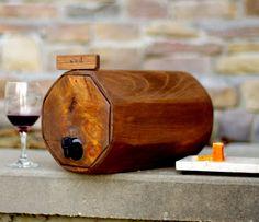 the doors, gift, wedding receptions, wine barrels, drink