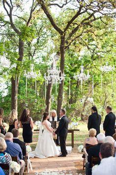 Chandeliers & outdoor wedding Keywords: #outdoorwedding #outdoorweddings #jevel #jevelweddingoutdoors #jevelweddingplanning Follow Us: www.jevelweddingplanning.com www.pinterest.com/jevelwedding/ www.facebook.com/jevelweddingplanning/ https://plus.google.com/u/0/105109573846210973606/ www.twitter.com/jevelwedding/