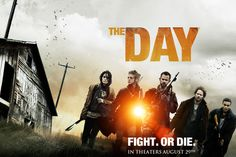 Watch The Day 2012 Movie online for free. http://xsharethis.com/watch-the-day-movie-2011-free-online/ Stream The Day 2012 full movie free download http://pastebin.com/NXdKwg77 http://twitpic.com/b6srlv http://twicsy.com/i/9GmDCc