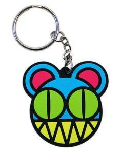 To the shopping list...Radiohead 2012 tour merchandise