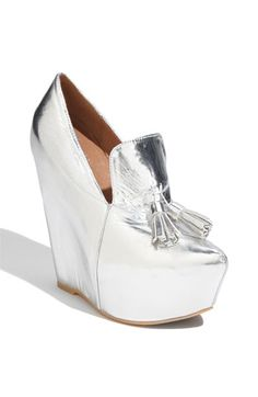 Jeffrey Campbell love.