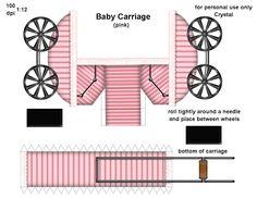 Baby Mini Printables - Sherree - Picasa Web Albums
