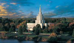 Idaho Falls, Idaho fall idaho, latter day saints, ldstempl, churches, lds temples, place, mormons, fall templ, idaho fall