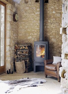 ♡Stoves♡