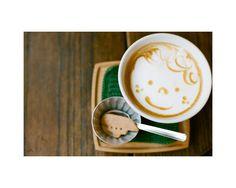 coffee #coffee #food