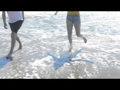 ▶ The Moon and More by Sarah Dessen book trailer - YouTube