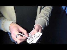 Sultan Republic Deck Video Review!
