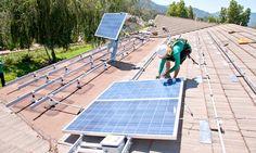 rooftop solar, solar panels, 30 year, solar energi, sustain addit, solar power, solarpow system