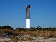 Sullivans Island, South Carolina
