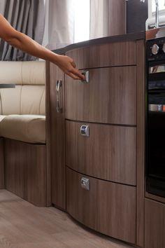 Jayco's New Silverline Caravan! #silverline #jayco #jaycoaustralia #caravan #travel #roadtrip #motorhome