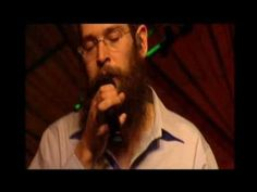 ▶ Matisyahu - King Without a Crown (Live in Israel) - YouTube