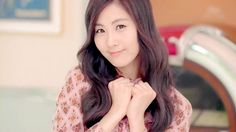 Girls' Generation Seohyun SNSD - Dancing Queen