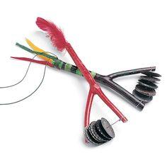 instruments enfants, crafts instruments, native american instruments, music instruments, music instrument brazil, musical instruments, music art crafts for kids, instrument diy, diy music
