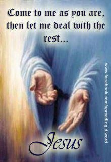 the lord, biblenew testament, god, spiritu, faith, jesus, christ, inspir, quot