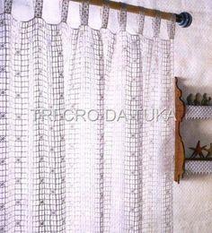 cortina b