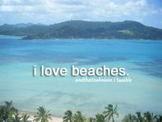 beach babies, the ocean, blue lagoon, tropical paradise, places, bikini, water parks, florida beaches, salt