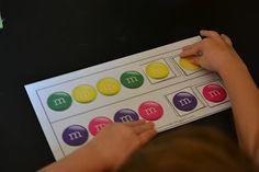Kindergarten Readiness Checklist and Tips