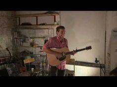 Matt Corby - My False