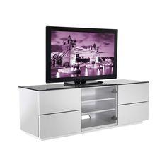 Garden Office On Pinterest Ikea Tv Storage And Cube