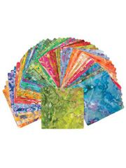 charm pack, squar, fabric pack, beds, quilt, charms, color, fossil charm, batik charm