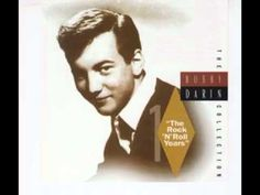 18 Yellow Roses--Bobby Darin