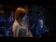 Celtic Woman - May It Be - YouTube
