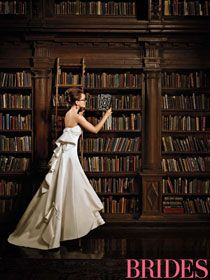 books, book wedding, book lovers, idea, getting married