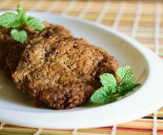delici food, paleo meal, paleoprim pork, pork recip, paleo cook