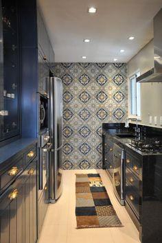 small kitchen designs, modern kitchen design, interior design kitchen, small kitchens, living room designs