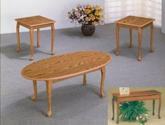 Barrs Furniture Mcminnville Tn   Barr S Furniture Table Tops