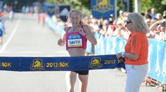 The Boston Marathon, MA, April