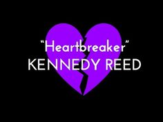 Heartbreaker by Justin Bieber + Robin Thicke Mashup! Cover by Kennedy Reed robin thicke